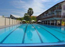 sri-lanka-hotel-marina-passikudah-014.jpg