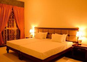 sri-lanka-hotel-marina-passikudah-018.jpg