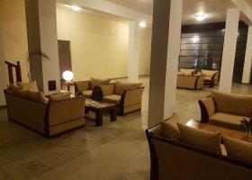 sri-lanka-hotel-marina-passikudah-020.jpg