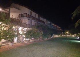 sri-lanka-hotel-marina-passikudah-022.jpg