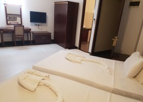 sri-lanka-hotel-marina-passikudah-026.jpg