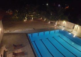 sri-lanka-hotel-marina-passikudah-028.jpg