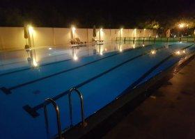 sri-lanka-hotel-marina-passikudah-029.jpg