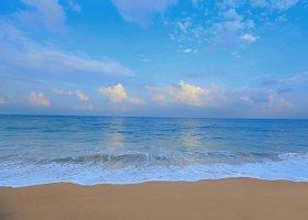 sri-lanka-hotel-pandanus-beach-hotel-003.jpg