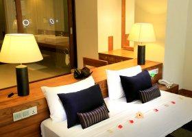 sri-lanka-hotel-pandanus-beach-hotel-005.jpg