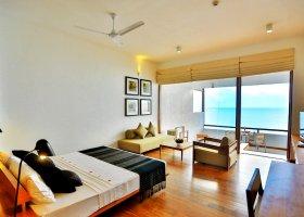 sri-lanka-hotel-pandanus-beach-hotel-009.jpg