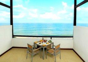 sri-lanka-hotel-pandanus-beach-hotel-011.jpg