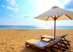 sri-lanka-hotel-pandanus-beach-hotel-013.jpg