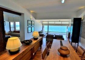 sri-lanka-hotel-pandanus-beach-hotel-014.jpg