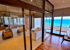 sri-lanka-hotel-pandanus-beach-hotel-015.jpg