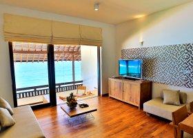 sri-lanka-hotel-pandanus-beach-hotel-017.jpg