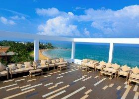 sri-lanka-hotel-pandanus-beach-hotel-020.jpg