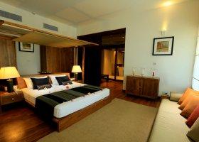 sri-lanka-hotel-pandanus-beach-hotel-021.jpg