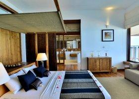 sri-lanka-hotel-pandanus-beach-hotel-023.jpg