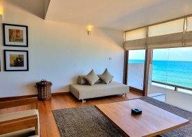 sri-lanka-hotel-pandanus-beach-hotel-024.jpg