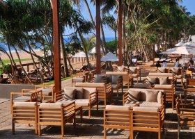 sri-lanka-hotel-pandanus-beach-hotel-026.jpg