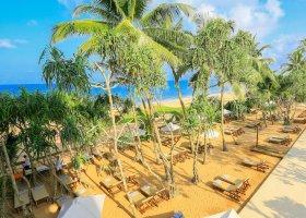 sri-lanka-hotel-pandanus-beach-hotel-032.jpg