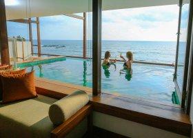 sri-lanka-hotel-pandanus-beach-hotel-037.jpg