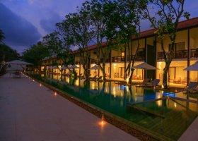 sri-lanka-hotel-pandanus-beach-hotel-044.jpg