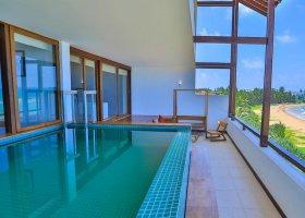 sri-lanka-hotel-pandanus-beach-hotel-045.jpg