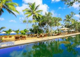 sri-lanka-hotel-pandanus-beach-hotel-049.jpg