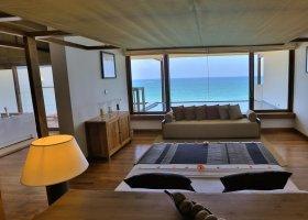 sri-lanka-hotel-pandanus-beach-hotel-050.jpg