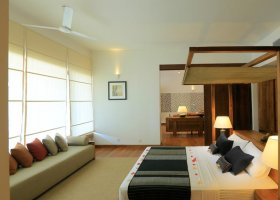 sri-lanka-hotel-pandanus-beach-hotel-052.jpg