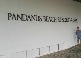 sri-lanka-hotel-pandanus-beach-hotel-054.jpg