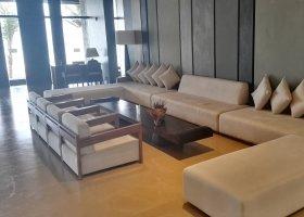 sri-lanka-hotel-pandanus-beach-hotel-055.jpg