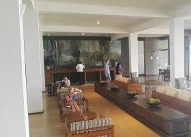 sri-lanka-hotel-pandanus-beach-hotel-056.jpg