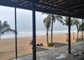 sri-lanka-hotel-pandanus-beach-hotel-057.jpg