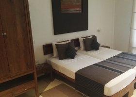 sri-lanka-hotel-pandanus-beach-hotel-059.jpg