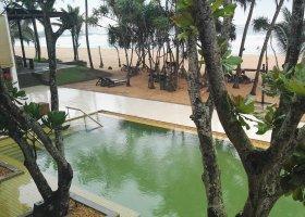 sri-lanka-hotel-pandanus-beach-hotel-060.jpg