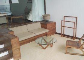 sri-lanka-hotel-pandanus-beach-hotel-063.jpg
