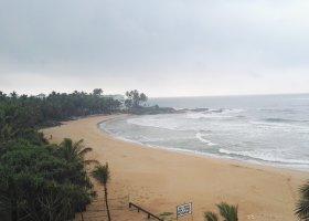 sri-lanka-hotel-pandanus-beach-hotel-064.jpg