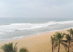 sri-lanka-hotel-pandanus-beach-hotel-065.jpg
