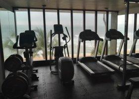 sri-lanka-hotel-pandanus-beach-hotel-067.jpg
