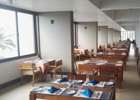 sri-lanka-hotel-pandanus-beach-hotel-068.jpg