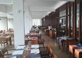 sri-lanka-hotel-pandanus-beach-hotel-069.jpg
