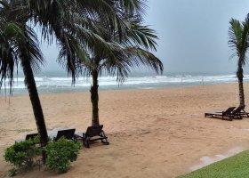 sri-lanka-hotel-pandanus-beach-hotel-070.jpg