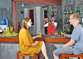 sri-lanka-hotel-the-long-beach-002.jpg