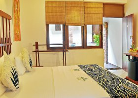sri-lanka-hotel-the-long-beach-022.jpg