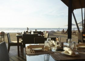 sri-lanka-hotel-the-surf-hotel-007.jpg