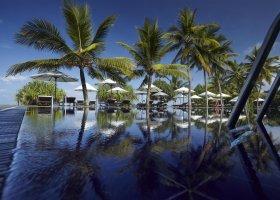 sri-lanka-hotel-the-surf-hotel-010.jpg