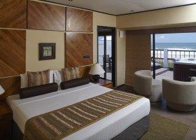 sri-lanka-hotel-the-surf-hotel-013.jpg