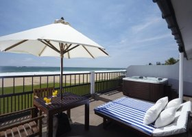 sri-lanka-hotel-the-surf-hotel-015.jpg