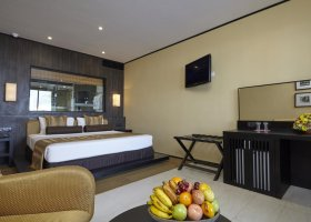 sri-lanka-hotel-the-surf-hotel-021.jpg