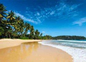sri-lanka-hotel-the-surf-hotel-023.jpg