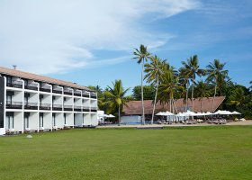 sri-lanka-hotel-the-surf-hotel-027.jpg