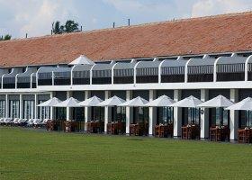 sri-lanka-hotel-the-surf-hotel-028.jpg